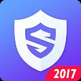 Solo Security-Safety Antivirus apk