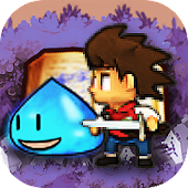 Dungeon999F(free)