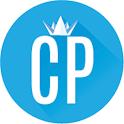 CHAMPION PULSA icon