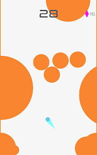 Slide Ball for PC-Windows 7,8,10 and Mac apk screenshot 6