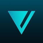 Vero - True Social 1.4.6
