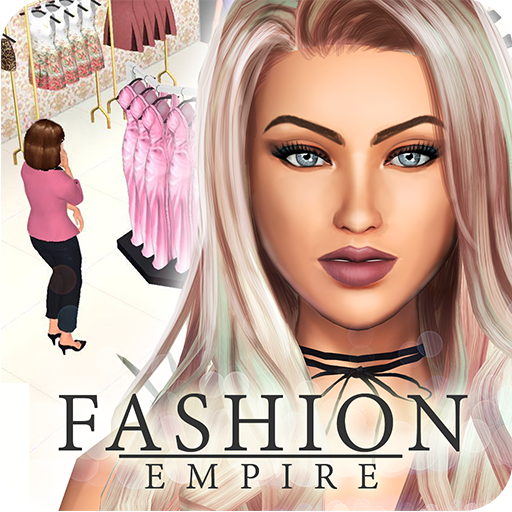 Fashion Empire - Boutique Sim APK Cracked Download