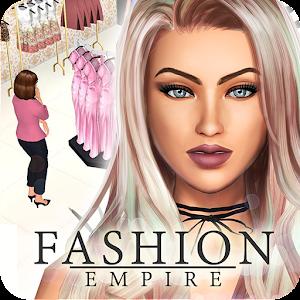 Fashion Empire - Boutique Sim 2.88.3 APK MOD