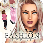 Game Fashion Empire - Boutique Sim APK for Windows Phone