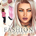 Fashion Empire - Boutique Sim, Free Download