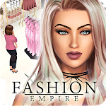 Fashion Empire - Boutique Sim 2.87.0 (Mod)