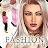 Fashion Empire - Boutique Sim Icône