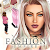 Fashion Empire - Boutique Sim file APK for Gaming PC/PS3/PS4 Smart TV