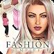 Fashion Empire - Boutique Sim image