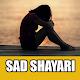 Sad Shayari in Hindi - Sad Status for Girls & Boys for PC Windows 10/8/7