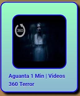 Videos 360 - náhled