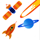 Astro Learning APK