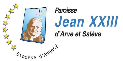 photo de Saint Jean XXIII d'Arve et Salève