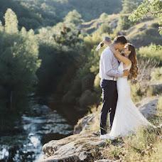 Wedding photographer Zhenya Sarafanov (zheniasarafanov). Photo of 21.08.2018