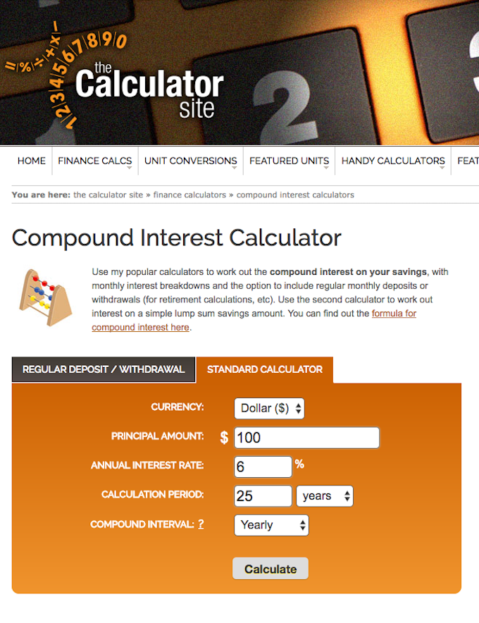 ../../Desktop/calculadora%20juros%20compostos%20-%20screenshot-www.thecalculatorsite.com-2017-05-16-22-26-24%20copy.png