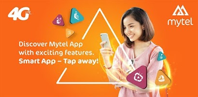 My Mytel - Android app on AppBrain