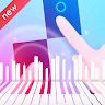 download Dream Piano 2019 - Music Game apk