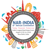 NAR-India Convention
