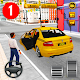 New York City Taxi Driver - Driving Games Free Download on Windows