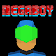 Download MegaBoy For PC Windows and Mac
