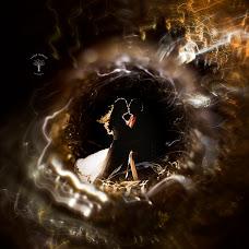 Fotógrafo de casamento Jader Morais (jadermorais). Foto de 21.06.2018