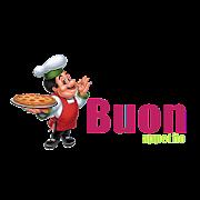 Holzofenpizzeria Buon Appetito