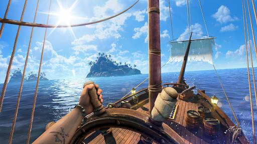 King of Sails: Ship Battle 0.9.501 de.gamequotes.net 1