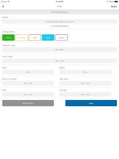 Download Debbie Lowe Realtor For PC Windows and Mac apk screenshot 11