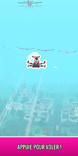 Boost Jump! APK MOD (Astuce) screenshots 3