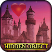 Hidden Object - Kingdom of Light APK