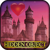 Hidden Object - Kingdom of Light