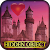 Hidden Object - Kingdom of Light file APK for Gaming PC/PS3/PS4 Smart TV