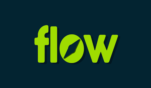Download Flow Mobile 2.0.1 1