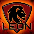BK Leon file APK for Gaming PC/PS3/PS4 Smart TV