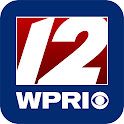 WPRI 12 News - Providence, RI icon