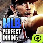 MLB Perfect Inning 15 v3.0.6