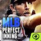 MLB Perfect Inning 15 v3.1.3