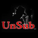 Unsub Parts Finder