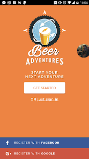 Beer Adventures- screenshot thumbnail