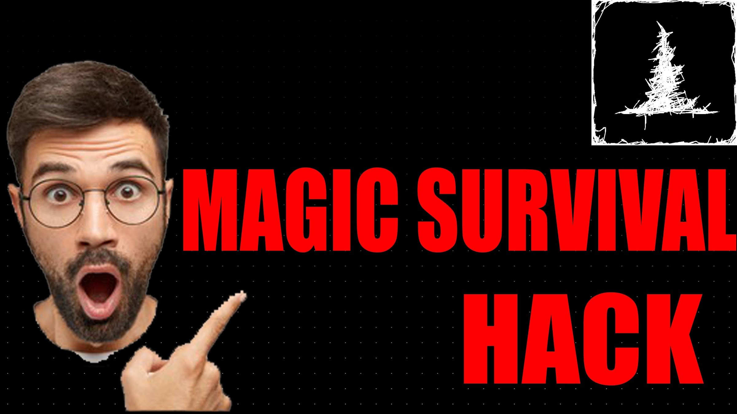 Magic Survival Hack Points Cheat Android IOS Apk Mod