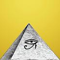 Classic Pyramid