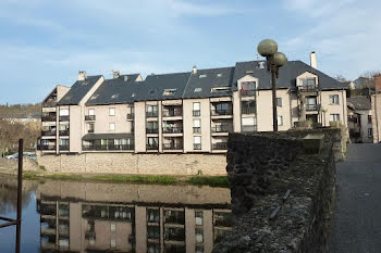 appartement à Le Monastère (12)