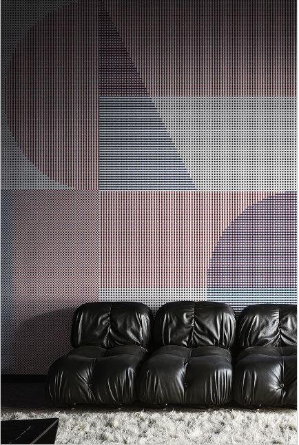Une image contenant canapé, fauteuil, cuirDescription générée automatiquement