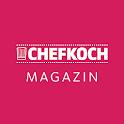 Chefkoch icon