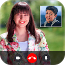 Real Asher Angel Video Call Prank APK