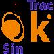 SinoTrack GPS para PC Windows