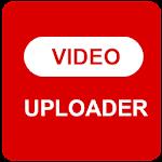 Video Uploader For Youtube 2.0