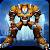 Infinity War of Infected Avengers Hero Vs Villain file APK Free for PC, smart TV Download
