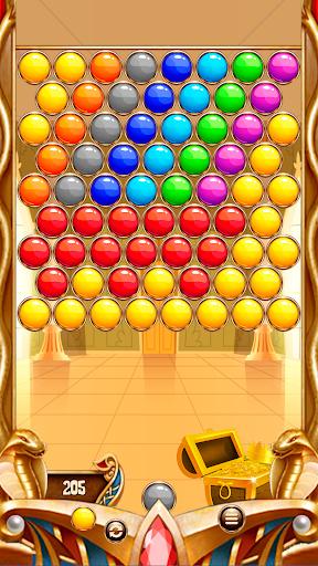 Royal Bubbles 2.3.16 screenshots 2