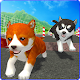 Cute Puppy Dog Racing Sim 2017